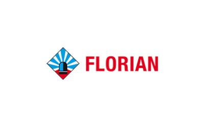 FLORIAN 2020 Branżowe Targi Pożarnictwa, Obrony Cywilnej i Zabezpieczenia przed Katastrofami
