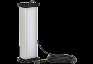 Teknosystem oświetlenie VIKING