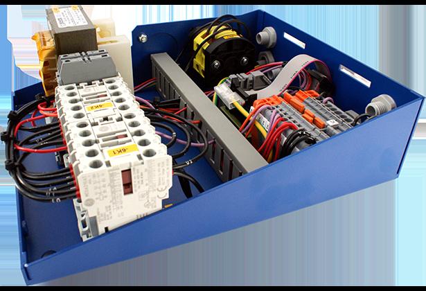 teknosystem systemy elektrotechniczne 615x420