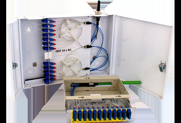 teknosystem systemy światłowodowe 615x420