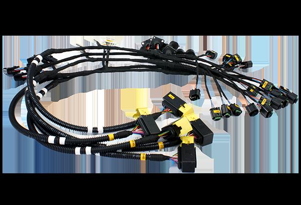 teknosystem wiązki kablowe 615x420