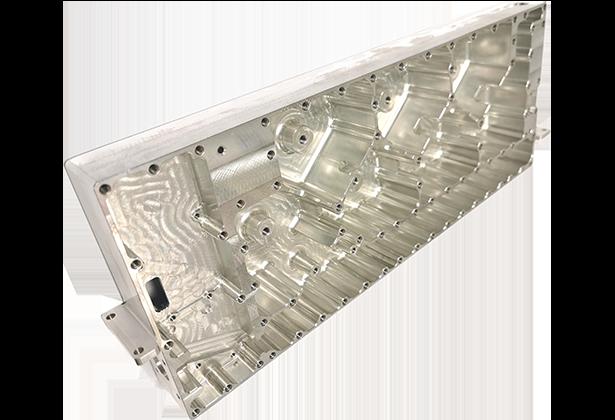 teknosystem wyroby metalowe 615x420